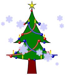 Résultats de recherche d'images pour «christmas»