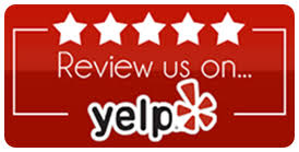 yelp review button. Perfect Review Leave A Reply Cancel Reply Intended Yelp Review Button JW Long Mechanical Company
