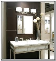 vanity lighting bathroom. Double Vanity Lighting Design Innovative Small Bathroom Lights Ideas Interior .