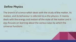 strategic marketing assignment help strategic marketing homework physics assignment help