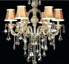 crystal chandelier houston crystal chandelier lamp shades for chandeliers with clip on 8 crystal chandelier houston crystal chandelier houston