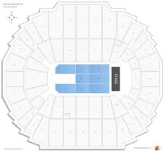 Chi My Chart Omaha Chi Health Center Omaha Concert Seating Guide