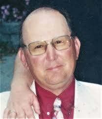 Obituary for Donald J. Clairmont   McClellan-Gariepy Funeral Home ...