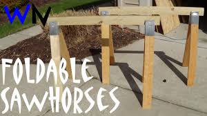 wood clamps lowes. how to make simple folding sawhorses lowes for impressive tabletop desk standing in natural wooden home wood clamps