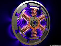 rc heli wiring diagram rc trailer wiring diagram for auto rc twin motor wiring diagram on rc heli wiring diagram