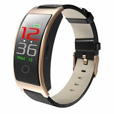<b>CK11C</b> Smart Band Blood Pressure Heart Rate Monitor Smart ...