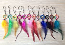 Purchase Dream Catchers Gorgeous New Arrival Cheap Dream Catcher Whosale Mobile And Key Chain