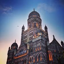 Image result for MUMBAI TUMBLR