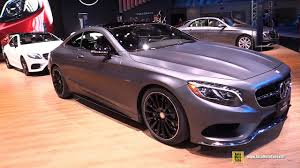 2018 mercedes benz s550. delighful mercedes 2018 mercedes e400 coupe and 2017 s550 exterior interior  comparison walkaround  youtube inside mercedes benz s550