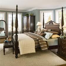 Looking For Bedroom Furniture Prices For Bedroom Furniture Picture Ideas With Bedroom Furniture