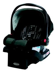 infant car seat 1973925 snugride connect 30