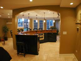 Kitchen Remodelling Custom Kitchen Remodeling In Wheaton Il 60187 60189