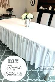 paper tablecloth tablecloth best tablecloth ideas on paper tablecloth paper place and cookie decorating party tablecloth