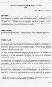 Position essays make a claim about something and then prove it through arguments and evidence. Sample Position Paper Labor Case Philippines Hd Png Download 862x1397 3743550 Pngfind