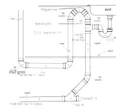 shower valve height rough in shower valve delta shower faucet installation delta shower valve delta ada