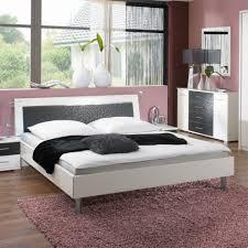 wohndesign 2017 : unglaublich attraktive dekoration schlafzimmer ...