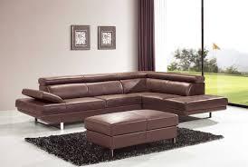 modern leather sofa. Full Size Of Living Room Furniture:leather Sofa Bed Leather Modern Mid R