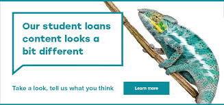 Student Loan Repayment Calculator By Keyword