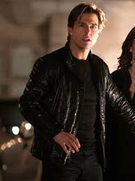 tom cruise mission impossible rogue nation jacket