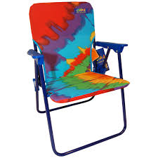 beach chairs at target beach chairs picnic tables at