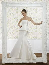 Cheap Wedding Gowns Dallas Tx Getswedding