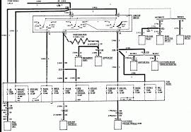 chevy steering column wiring diagram chevy image 1986 camaro steering column wiring diagram third generation f on chevy steering column wiring diagram