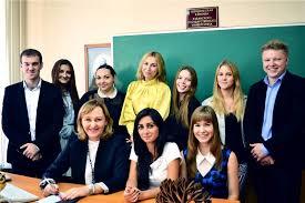 Юридическая клиника Юридическая клиника Юридическая клиника юридического факультета действует как подразделение юридического факультета КубГУ с 2008 г
