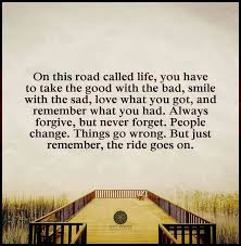 Wise Sayings And Quotes About Life Fascinating Wise Sayings And Quotes About Life New Best 48 Wise Quotes About