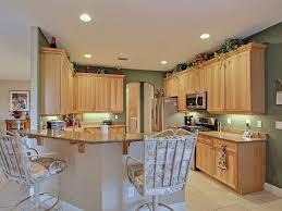 Country Kitchen Vero Beach 7875 14th Lane Vero Beach Fl 32966 Dale Sorensen Real Estate