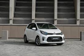 new car releases in saThe allnew KIA Picanto launches in South Africa  Cape Town Guy