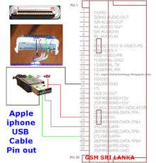 macbook pro charger wiring diagram macbook pro charger dimensions magsafe 2 wiring diagram at Macbook Pro Charger Wiring Diagram