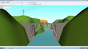 Unit 11 Bridge Design Chs1081695