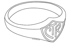 Small Picture Ctr Shield Coloring Page Coloring coloring page coloring image