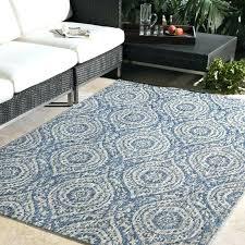 6x9 grey area rug target square x rugs 8 furniture dallas ar 6x9 grey area rug