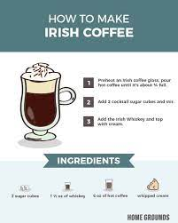 The criteria for choosing a method include flavor & economy. Coffee Cocktails 20 Amazing Alcoholic Coffee Drink Recipes