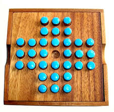 Wooden Peg Games Wooden Peg Games Types Of Pegs Game Pegs Game 31