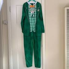Briefly Stated Onesie Size Chart Briefly Stated Poshmark