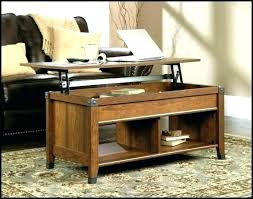 rounded edge coffee table table coffee table with rounded corners coffee table with rounded corners station rounded edge coffee table