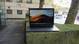 Apple Macbook Air Review The Macbook Air 2018 Is Here Techradar