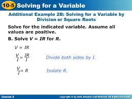 12 solving