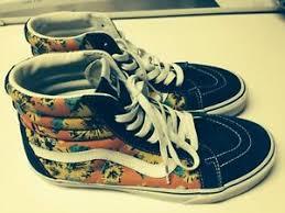 vans shoes high tops for girls. get quotations · vans shoes hi-top star wars skateboard boys girls yoda size 9 mens 10.5 women high tops for