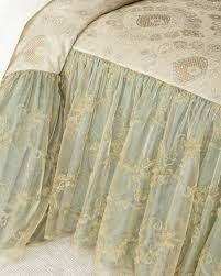 crystal palace 28 l queen coverlet