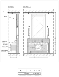 simple bathroom drawing. Unique Drawing Simple Bathrooms Cad Drawing Craftsman Style Career Master Bathroom Throughout T