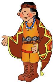 Navajo designs Navajo Art Navajo Designs Clipart 1 Adoptanativeelder Blog Navajo Designs Clipart