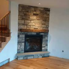 wall fireplace to fake a reclaimed wood accent for best barnwood