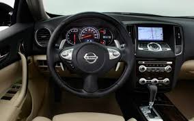 2018 nissan crossover.  crossover 2018 nissan rogue  inside view with nissan crossover