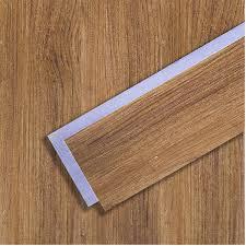 impressive vinyl floating flooring grossmans vinyl flank 159 ec lock 6x36 grip strip luxury