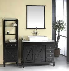Bathroom Sink And Base Tags : Bathroom Sinks and Cabinets Bathroom ...
