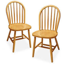 chair walmart. windsor chair, set of 2, multiple finishes chair walmart