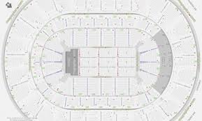 rexall place floor plan nouveau madison square garden concert 15 fresh pepsi center seating chart with seat numbers